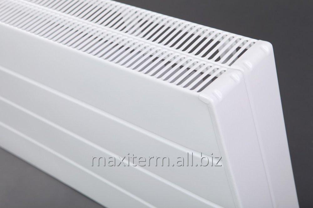 Купити Радіатор сталевий конвекторного типу Maxiterm КНК-2-1000