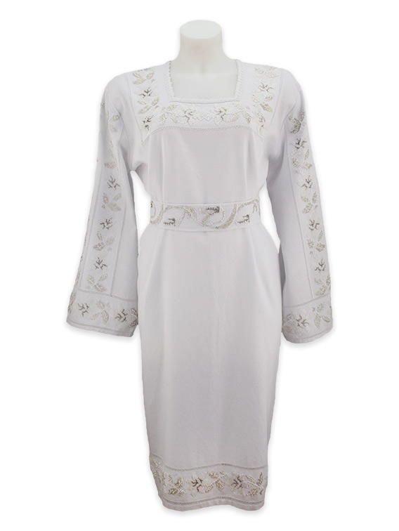 Ніжне плаття 30ed5db41763b