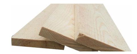 Купить Доский обрезные строительные из сосны