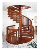 Купить Лестницы