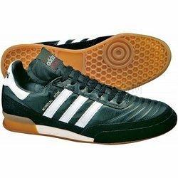 ea7d54408f Footwear futsal Adidas Mundial goal 019310 buy in Kharkov