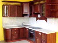 кухни каталог фото цены готовые