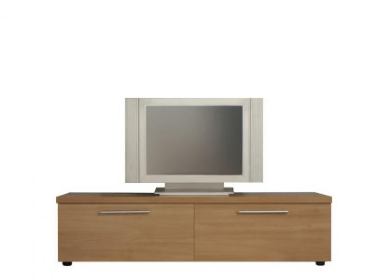 Мебель для медиа компонентов и домашних кинотеатров