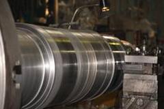 Купить Промышленного оборудования для пищевой,нефте-химической и металлургической промышленности.