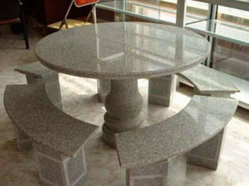 Купити Стільниці із природного каменю