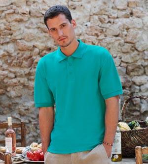 футболки майки r1 sport для. майки r1 sport.