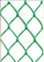 Заборная решетка З-5519