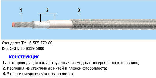 Buy Time IC 27-11, MKЭ 27-11