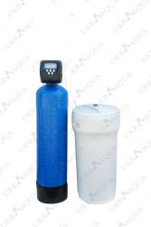 Buy Filter of complex water purification RFK-1035-CI Article: RFK-1035-CI