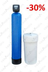 Buy Filter of complex water purification RFK-1054-CI Article: RFK-1054-CI