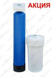 Купить Фильтр комплексной очистки воды Ecosoft FK-1054-CG Артикул: FK-1054-CG