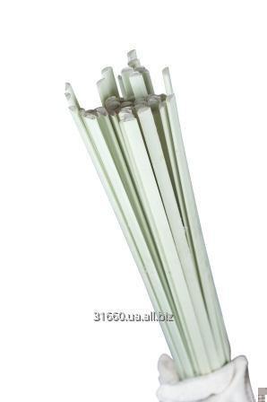 Стеклопластиковые клинья для электродвигателей
