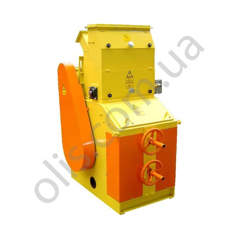Buy Valtsedekovy VDM-200 machine
