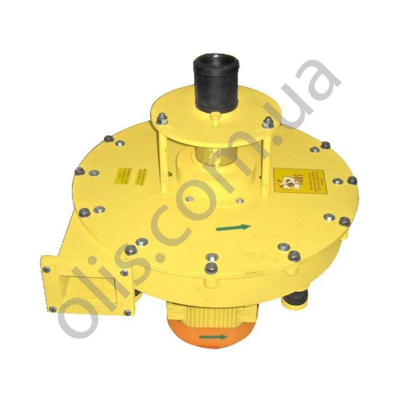 cumpără Centrifuge Sheller SHO-0,5