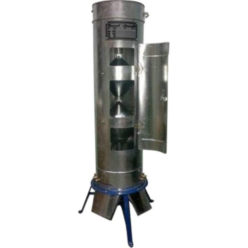 Купить Аппарат для смешивания зерна БИС-1
