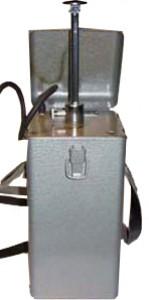 Купить Универсальный газоанализатор УГ-2