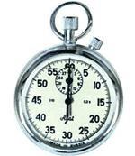 Buy Stop watch SOSPR