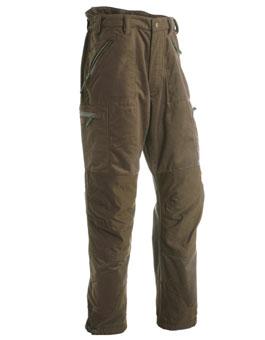Одежда для охоты: куртки, брюки, ботинки, заброды, шляпы, кепки (Chevalier, Browning, Unisport, Chiruca)