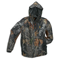 Buy Clothes for hunting: jackets, trousers, boots, zabroda, hats, caps