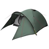 Туристическое и спортивное снаряжение  Палатки туристические   Палатки кемпинговые
