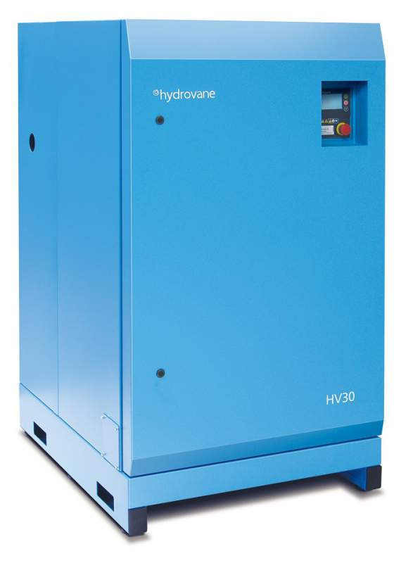 Купити Пластинчастий^-пластинчасті-роторно-пластинчасті компресори Hydrovane