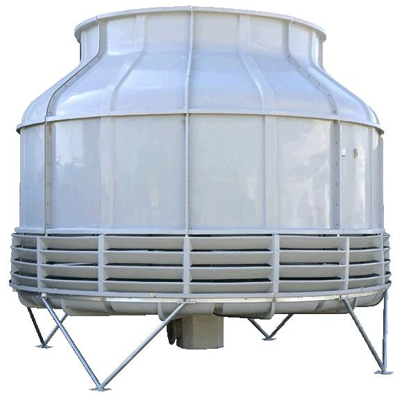 Купить Градирни модель ГРД-390М