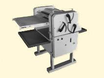 Buy A2-HPO/7 cross grain molder