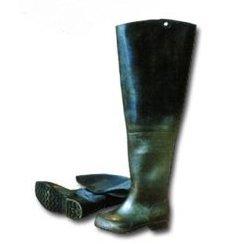 Продам чоботи рибацькі - заброди купити в Харків c3853cfca94ab