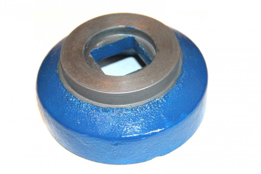 Buy Solokh semi-spool 06 (BGR 06 washer)