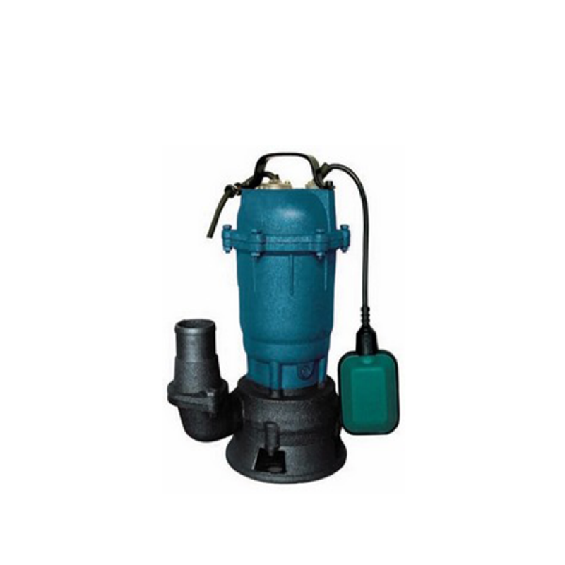 Buy Pump sewer ECO LIFT WC Speroni