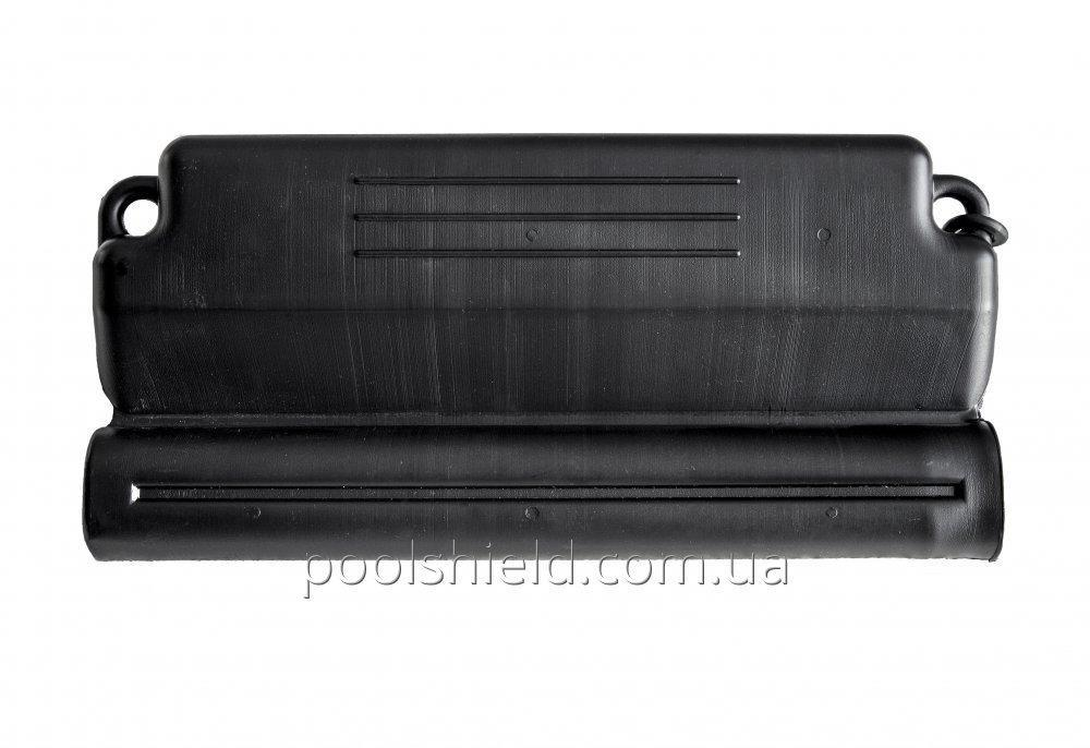 Winter float-compensator Shield pool