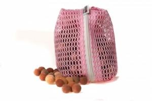 Турмалиновые шарики для ванной
