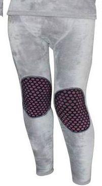 Турмалиновые штаны с бамбуко - угольным волокном и физиотерапевтическим эффектом