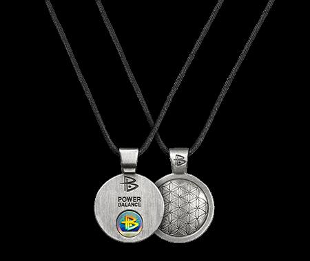 Турмалиновый кулон  Balance браслет энергетик стимулятор