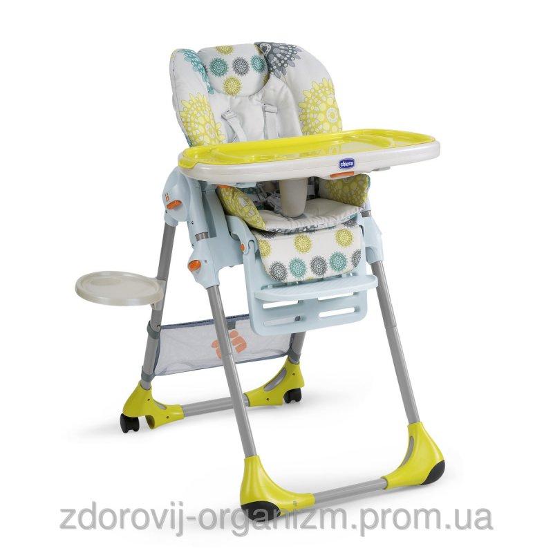 Столик б/у для кормления ребенка
