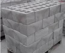 Buy Blocks are shchebnevy