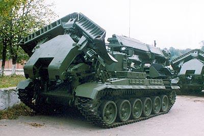 Пограничники, военнослужащие и спасатели копают рвы и устанавливают препятствия для бронетехники из РФ - Цензор.НЕТ 4350