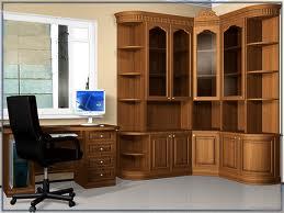 Купить Продажа мебель для кабинета домашнего Киев