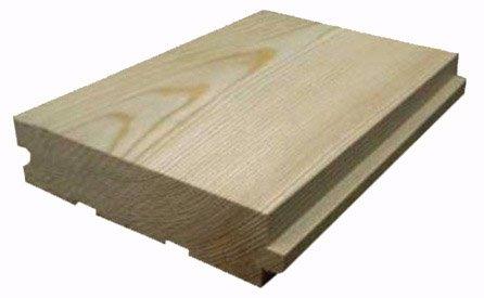 Buy Board for floor