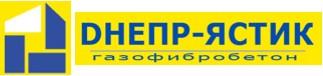 Купить Газофибробетон. Газофибробетон в Днепропетровске. Газофибробетон недорого. Строительная смесь «Днепр-Ястик». Газофибробетон неавтоклавного твердения.