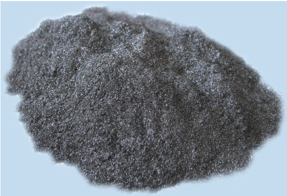 Buy Powders graphite for seeders of brand A, B, C, D, E from the producer