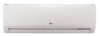 Купить Спліт-системи LG G 07 HHT (2 box)