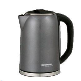 Купить Електрочайник Redmond RK M 114 grey