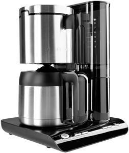 Купить Кавоварка Bosch TKA 8653