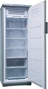 Купить Вертикальна морозильна камера Hotpoint-Ariston RMUP 167 X NF CIHAA