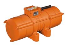 Купить Вибратор площадочный ИВ-104Б-6 380В; 50Гц; номинальная мощность 0,37 кВт ; потребляемая мощность 0,53 кВт; 1000 об/мин; 2007 г. в. (Россия)