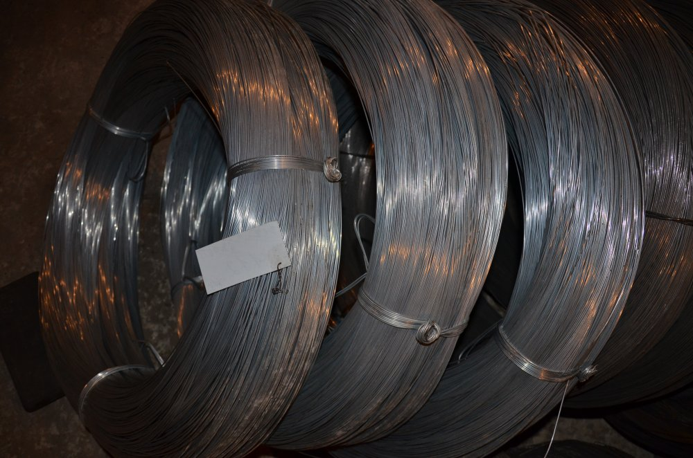 Buy General-purpose wire