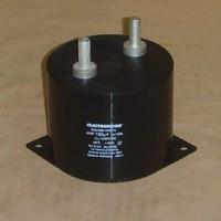 Конденсатор 100мкф 1000VDC E53.N68-104H1