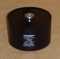 Конденсатор 16мкф 1700В/700АС E53.Р59-163T20