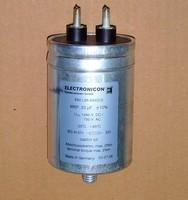 Конденсатор 33 мкф 1260В/750В АС E62.L95-333G10